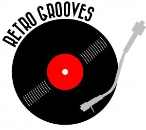 Retro Disc